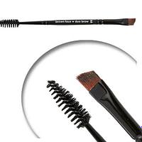 Duo Brow Brush