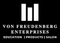 Wholesale & Certification | Von Freudenberg Enterprises