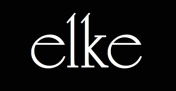 elke® brow collection